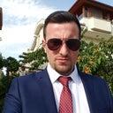 bayram-75838855