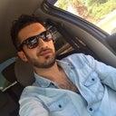 abdullah-sozen-72958613