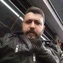 eda-unl-83215674