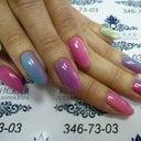 irinka-strauch-34899918