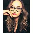 aleyna-bade-67692592