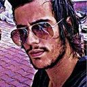 yazgi-yazar-45443163