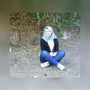 mehmet-soysal-75916029