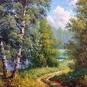 vitaly-volodin-15093969