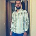 gokce-uslusoy-4126265