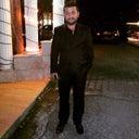ramazan-izci-64756435