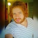 alejandro-borges-69182206