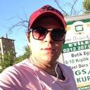 arzu-99714254