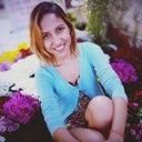 lauanna-castelo-branco-69894118