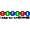 coen-van-der-zanden-3572827