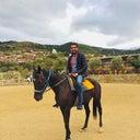 muhammed-59796354