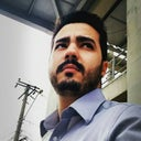 eder-moura-33579054