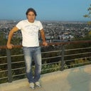 derya-akpinar-astam-51495671