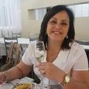 rossana-zambelli-89095198
