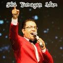 osman-azad-ates-87401069