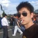 jt-choi-4261482