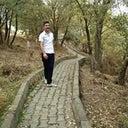 arzu-kara-86436538