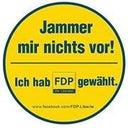 heinz-timmer-71450465