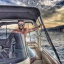linssen-yachts-11115560