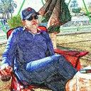 alain-dewael-609096