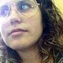 marcio-fernando-streit-50868271