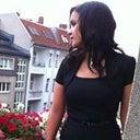 astrid-schwenecke-26703975