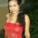 natalia-lara-26575611