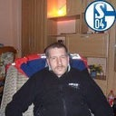 mario-brosen-50327898