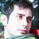 farzad-akhavan-5923431