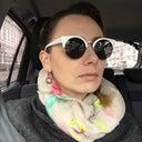 veaceslav-terzi-51383370