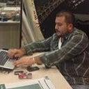 ali-mert-121880090
