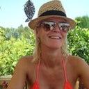 lisette-van-kessel-9202750