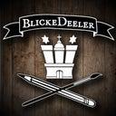 dieter-overkamp-82772710