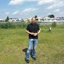 martijn-van-zutphen-41977267