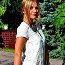 gija-narilski-51601416
