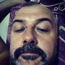 fadime-albayrak-78015878
