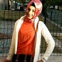 fatma-aktas-yildiz-90590157