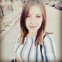merve-yazgin-115083206