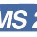 willem-vloet-72948207