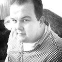 michael-bruckner-14894383