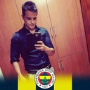 multicolor-armen-81067338