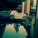 bilal-karakis-70588027