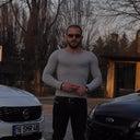 dilek-erturk-51308073
