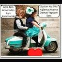 gamze-arik-73082199