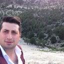 fahriye-55408893