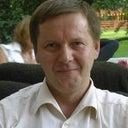 vladimir-minenko-51062668