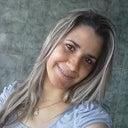 raysa-fernanda-s-oliveira-69028182