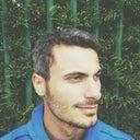 adrian-gonzalez-1328957