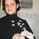 vadim-zaytsev-5335370