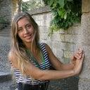 julia-sinelnikova-10662830